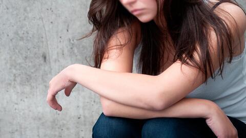 Organización promete servicios legales gratuitos para víctimas de abuso...