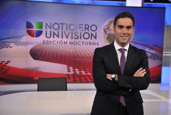"""Enrique Acevedo: """"México sí merece estar en el mundial, los que no merec..."""