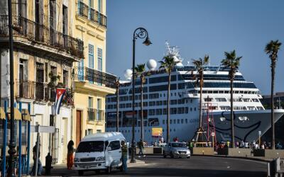 Cuba Cruise 10