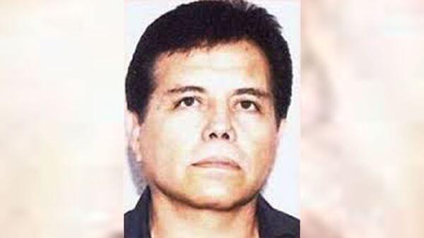 Ismael Zambada García, 'El Mayo', mantiene una puja de poder con...
