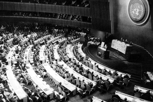 El 24 de octubre, Osvaldo Dorticós, presidente de Cuba que se suicidaría...