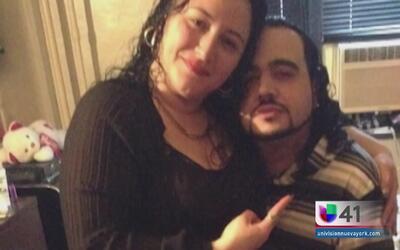 Novio de joven sería cómplice del asesinato de su madre