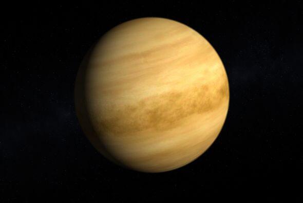 Turo y el tránsito de Marte Tu regente, el planeta Venus, está directo y...