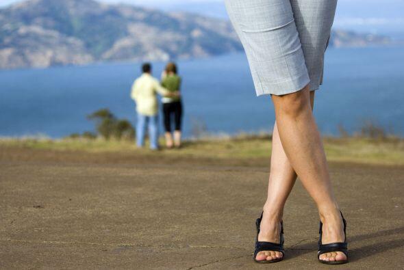 Bermudas. Si quieres lucir tus piernas con unos buenos shorts, decídete...