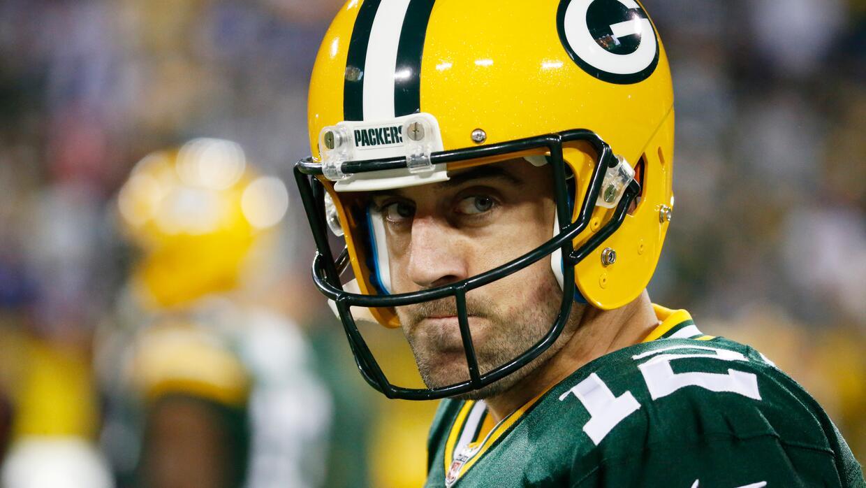 Los 5 quarterbacks con mejor brazo de la NFL
