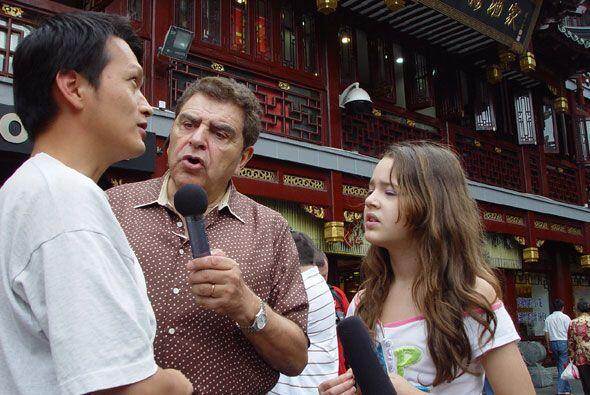 ¿Cómo es visitar China? Una experiencia enriquecedora dir&...