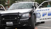 Texas registrará los disparos de policías