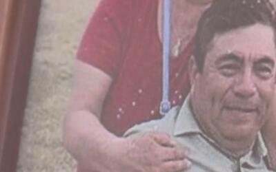Continúa el dolor en la familia de un vendedor asesinado en Phoenix