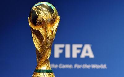 CONCACAF tendrá los mismos cupos que CONMEBOL para el Mundial 2026