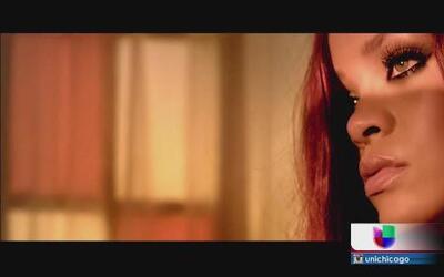 Rihanna quiere el cuerpo de Penélope Cruz