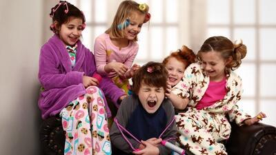 images_bigstock-Elementary-age-girls-at-slumbe-283967031