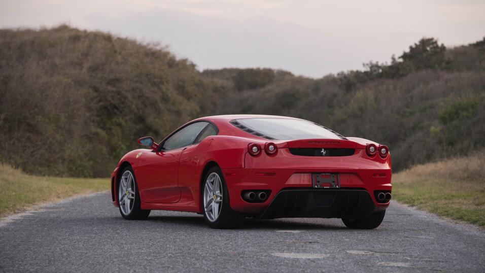 Ferrari F430 v. Lamborghini Gallardo FL17_r0068_16.jpg