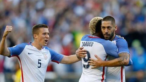 El Team USA jugará histórico amistoso con Cuba en La Habana