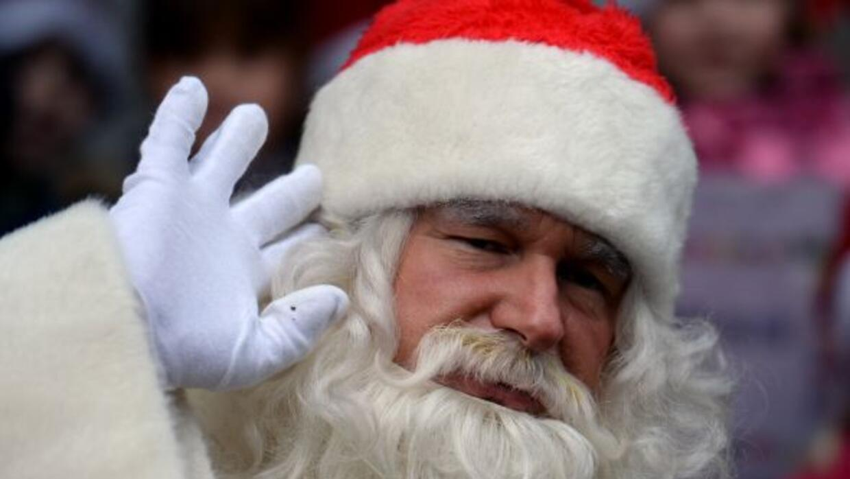 ¡Tenemos cupones de descuentos en juguetes para ti Papa Noel!