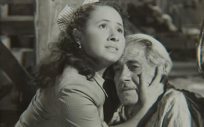 Falleció la primera actriz mexicana Evita Muñoz 'Chachita'