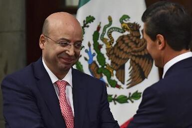 Recaptura de Guzmán será un reto para México