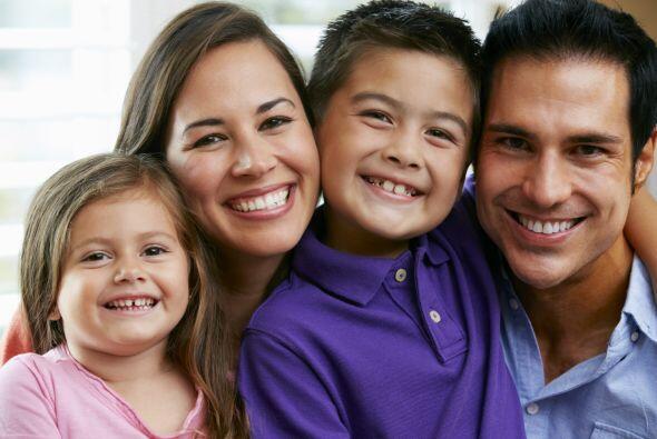 Sin duda, una de las mejores lecciones que los padres pueden compartir e...