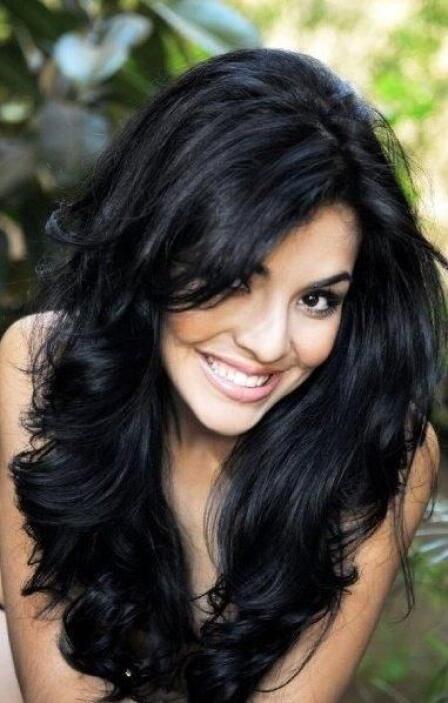 Nuestra Belleza Latina: Las fotos de familia de Karla Márquez | La mamá...