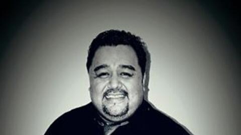 Que en paz descanse Fredman Cruz Maldonado, cantante de Grupo Pegasso qu...