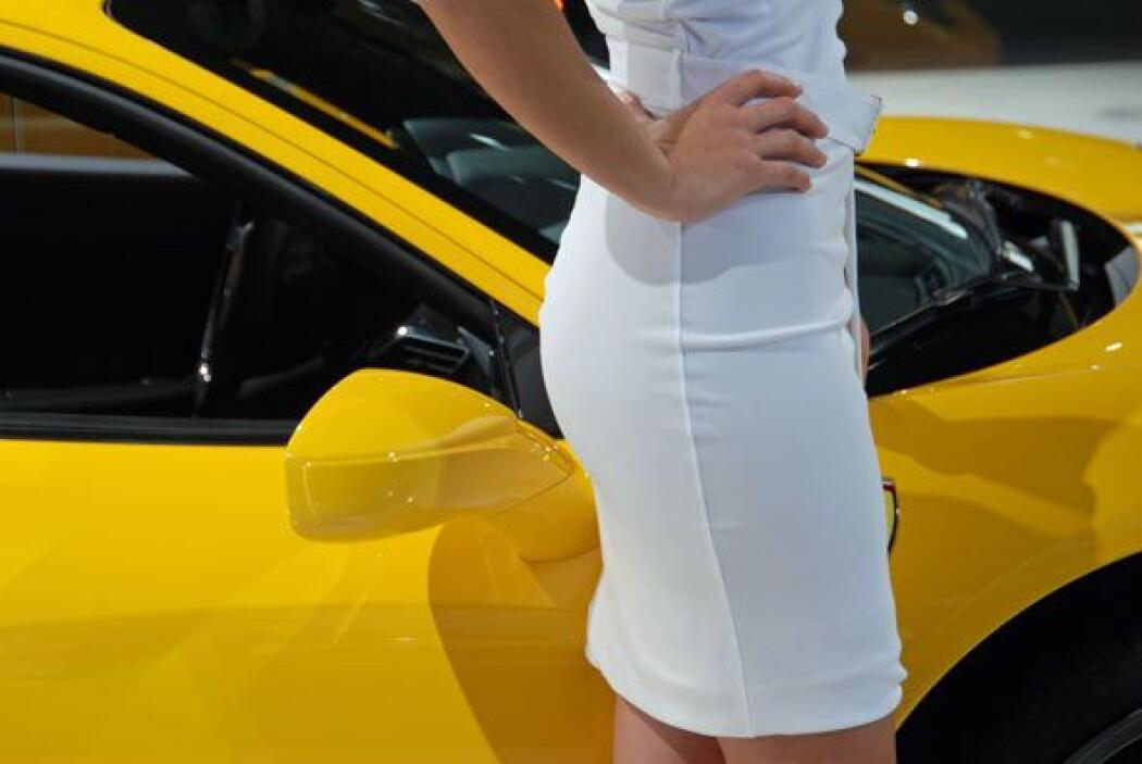 Este modelo es un homenaje a la cultura italiana, que se distingue por s...