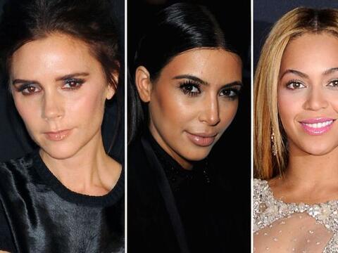 Para mantenerse jóvenes y bellas, estas celebridades recurren a t...