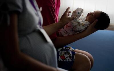 Cómo afectan los embarazos no deseados a los adolescentes