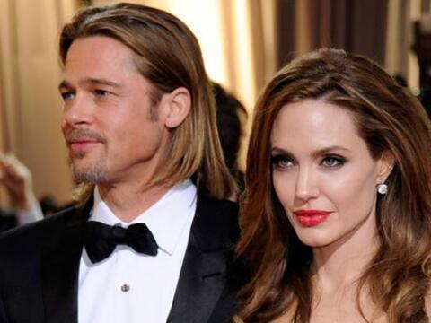Algunas parejas se comprometieron en el 2012, pero caminarán haci...