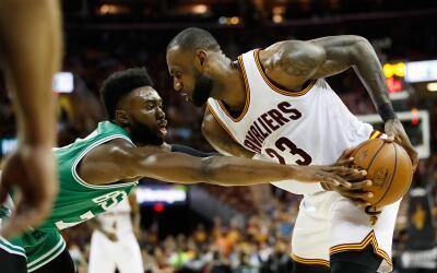 """""""Tenemos que jugar con la misma mentalidad defensiva que mostramos..."""