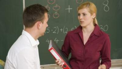 ¿Cómo sacar provecho a tu hora de consulta con el profesor? 5131e800e2b3...