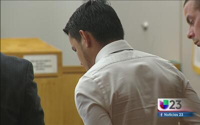 Culpable de homicidio involuntario por muerte de joven madre