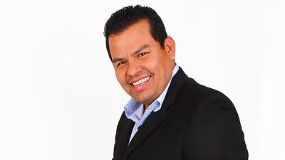 Chayán Ortuño