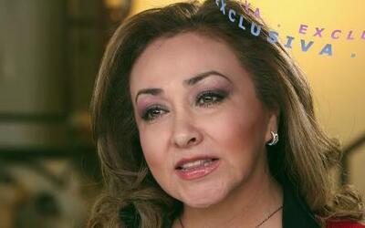 Laura Lucio contó lo que realmente sucedió entre Esteban Loaiza y Jenni...