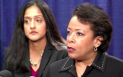 Existe un patrón de abusos por parte de la policía de Chicago