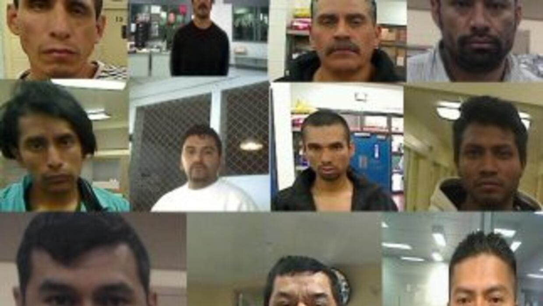 **Foto cortesía CBP.