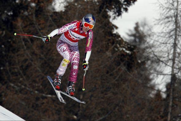Ha ganado 1 Medalla de Oro Olímpica, 2 Campeonatos del Mundo, 3 G...