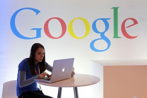 Desde hace unos días Google ha sido acusado en una demanda colect...