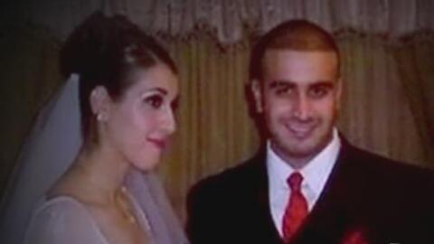 """La esposa de Omar Mateen sabía que """"él iba a discotecas gay"""""""
