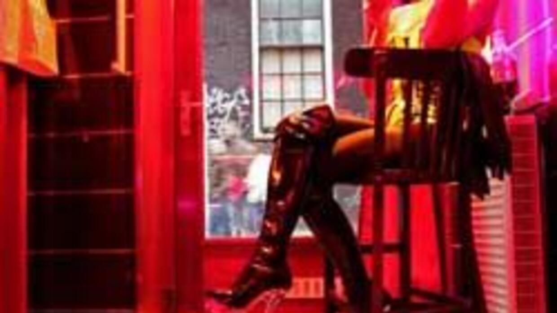 La crisis ha afectado también a la prostitución afbf45a53b5f496ab061a095...