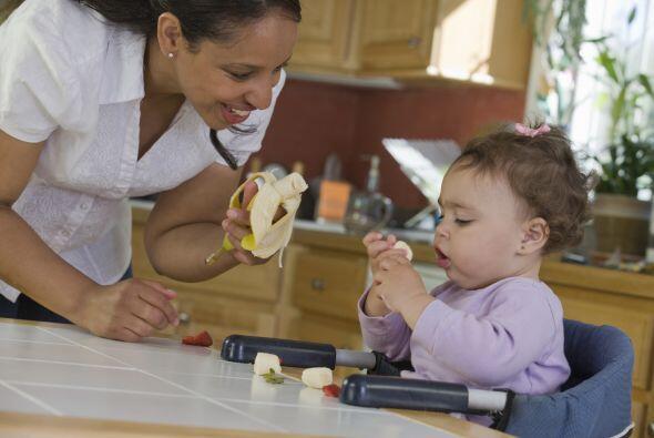 Cocinar en casa, la mejor opción. En esta etapa, lo más importante no es...