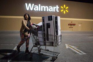 Walmart anunció que tendrá cinco días de ofertas por Black Friday.