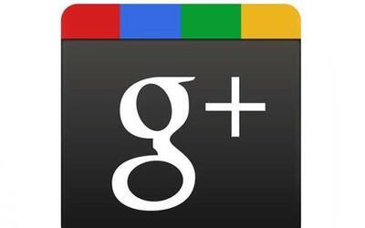 Google toma nuevas medidas para atraer más usuarios. (Foto: Google)