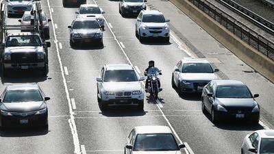 El peligro de manejar en clima caliente GettyImages-493332193.jpg
