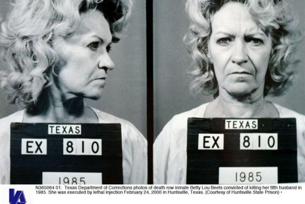 Emn 1976, la Corte Suprema de Justica allanó el camino para que los esta...