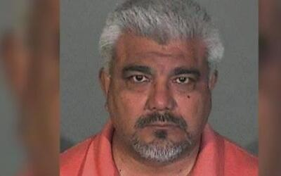 Pastor cristiano fue detenido por abusar sexualmente de indocumentadas