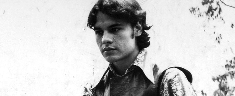 Juan Gabriel fue un cantautor que rompió todos los récords