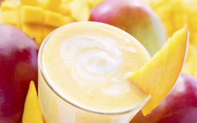 salud mango