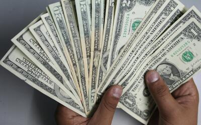 ¿Cómo se evidencia la infidelidad financiera en las relaciones de pareja?