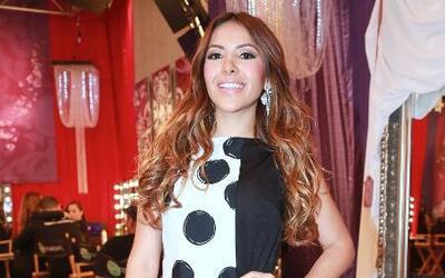 Las chicas de Nuestra Belleza Latina rompieron la dieta