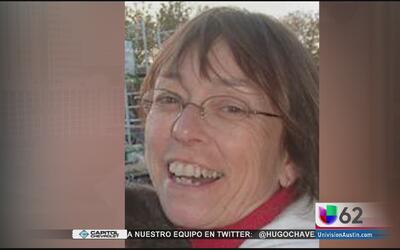 Autoridades piden ayuda de la comunidad para resolver un asesinato ocurr...