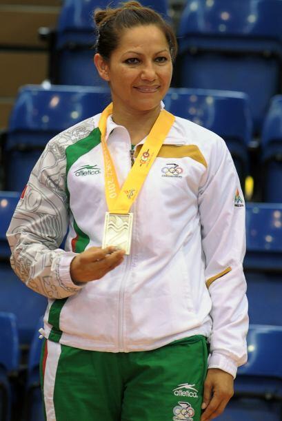 Se dieron a conocer los seis deportistas que recibirán el Premio Naciona...